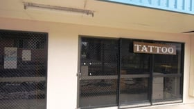Medical / Consulting commercial property for lease at SHOP 6/99 MUSGRAVE STREET Berserker QLD 4701