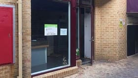Medical / Consulting commercial property for lease at 47 35 William Street Fremantle WA 6160