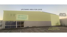 Offices commercial property for lease at 6 Queensbury Avenue Currumbin Waters QLD 4223