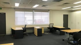 Showrooms / Bulky Goods commercial property for lease at Artarmon NSW 2064