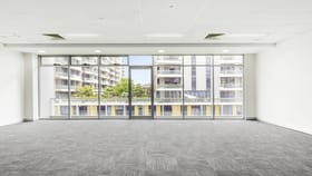 Offices commercial property for sale at 17/56 Church Avenue Mascot NSW 2020