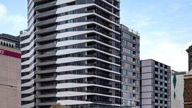 Shop & Retail commercial property for lease at Grd Floor/25 Batman Street West Melbourne VIC 3003