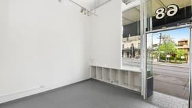Shop & Retail commercial property leased at 66-68 New South Head Road Edgecliff NSW 2027