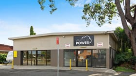 Factory, Warehouse & Industrial commercial property for lease at 2/223 Hastings River Drive Port Macquarie NSW 2444