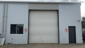 Factory, Warehouse & Industrial commercial property for lease at 3/19 Charlton Street Cessnock NSW 2325