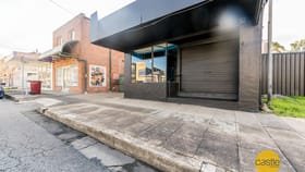 Shop & Retail commercial property for lease at 57 Station St Waratah NSW 2298