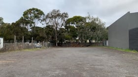 Factory, Warehouse & Industrial commercial property for lease at 9 Baines Cres Torquay VIC 3228