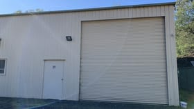 Factory, Warehouse & Industrial commercial property for lease at 69b Churchill Avenue Bright VIC 3741