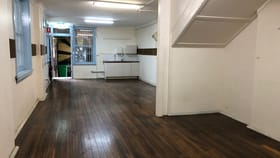 Other commercial property for lease at 206 - Rear Katoomba Street Katoomba NSW 2780