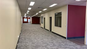 Offices commercial property for lease at 2/113-115 Faulkner Street Armidale NSW 2350
