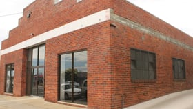Shop & Retail commercial property for lease at 55 MacLeod Street Bairnsdale VIC 3875