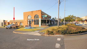 Offices commercial property for lease at 7/65 Bold Street Laurieton NSW 2443