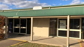 Offices commercial property for lease at 1 & 2/6 Market Lane Muswellbrook NSW 2333