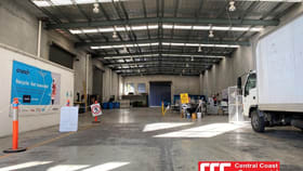 Showrooms / Bulky Goods commercial property for lease at U6/18 Nells Road West Gosford NSW 2250