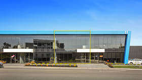 Offices commercial property for sale at 2/31 Redland Drive Mitcham VIC 3132