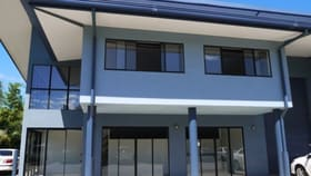 Offices commercial property for lease at 6/64 Centennial Circuit Byron Bay NSW 2481
