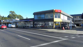 Offices commercial property for lease at Suite 2/13 Beach Road Batemans Bay NSW 2536