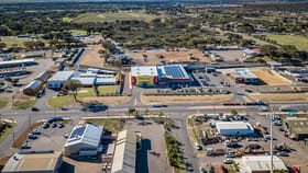 Factory, Warehouse & Industrial commercial property for lease at 2 Gray Street Geraldton WA 6530