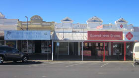 Shop & Retail commercial property for lease at 273 Hannan Street Kalgoorlie WA 6430
