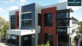 Offices commercial property for lease at 2/4.. Welsford Street Shepparton VIC 3630