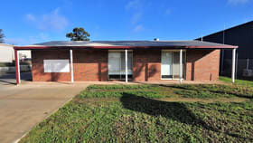 Offices commercial property for lease at 1/57 Pratts Park Road East Bendigo VIC 3550
