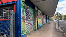 Showrooms / Bulky Goods commercial property for lease at 44 Price Street Nambour QLD 4560