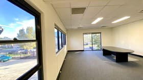 Showrooms / Bulky Goods commercial property for lease at 16-18 Northumberland Road Caringbah NSW 2229