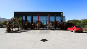Showrooms / Bulky Goods commercial property for lease at 100 Freight Drive Somerton VIC 3062