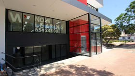 Offices commercial property for lease at Suite 1 Ground Floor/160 Bridge Street Muswellbrook NSW 2333