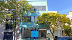 Medical / Consulting commercial property for lease at Grd Floor/174 Bouverie Street Carlton VIC 3053