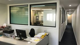 Offices commercial property for lease at 6/14B Hannah Street Beecroft NSW 2119