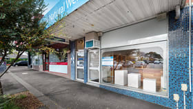 Medical / Consulting commercial property for lease at 41 Tunstall Square Doncaster East VIC 3109