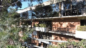 Factory, Warehouse & Industrial commercial property for lease at Manly Vale NSW 2093