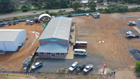 Development / Land commercial property for lease at Lot 5 / 2001 Harbour Road Chadwick WA 6450