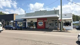 Shop & Retail commercial property for lease at 3/344 Mann Street Gosford NSW 2250
