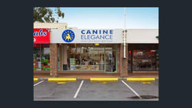 Offices commercial property for lease at Shop 10/958-978 Doncaster Road Doncaster East VIC 3109