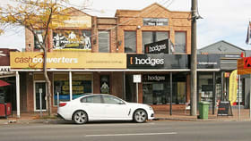 Offices commercial property for lease at Level 1/117 High Street Cranbourne VIC 3977