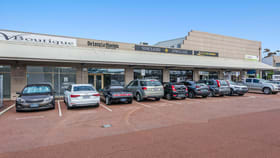 Shop & Retail commercial property for lease at 4/7-9 Riseley Street Ardross WA 6153