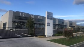 Shop & Retail commercial property for lease at S3 U31/33 Danaher Drive South Morang VIC 3752