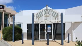 Showrooms / Bulky Goods commercial property for lease at Unit 3/32 Prindiville Drive Wangara WA 6065