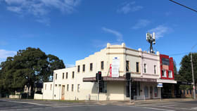 Offices commercial property for lease at 105 Burwood Road Concord NSW 2137