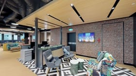 Offices commercial property for lease at Level 21/207 Kent St Barangaroo NSW 2000