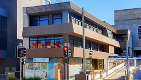 Parking / Car Space commercial property for lease at 17 Hollywood Avenue Bondi Junction NSW 2022