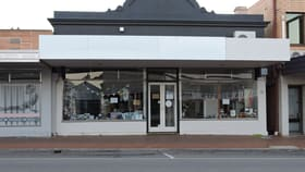 Shop & Retail commercial property for lease at 16-20 Seventh Street Murray Bridge SA 5253