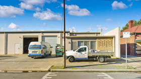 Factory, Warehouse & Industrial commercial property for lease at 41-43 Smith Street Thebarton SA 5031