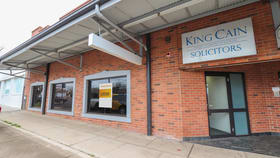 Other commercial property for lease at 2/90 Keppel Street Bathurst NSW 2795