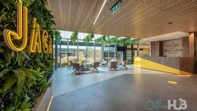 Offices commercial property for lease at CW1/11-17 Swanson Court Canberra Airport ACT 2609