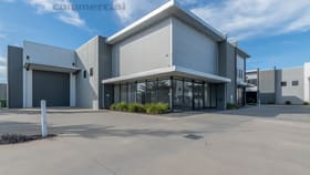 Factory, Warehouse & Industrial commercial property for lease at 1/16 Jacquard Way Port Kennedy WA 6172