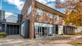 Factory, Warehouse & Industrial commercial property for lease at 42-44 Clinton Street Goulburn NSW 2580
