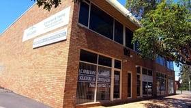 Offices commercial property for lease at 1/92 Blackwall Road Woy Woy NSW 2256